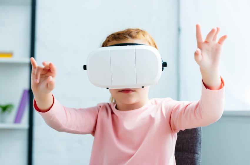 Новини | Міністерство цифрової трансформації України